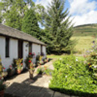 Finlas Cottage sleeps 4 persons